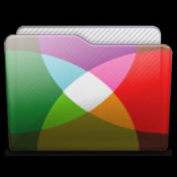 adobe flash文件夹