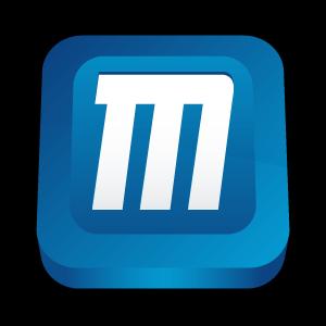 mozilla基金会图标免费下载, mozilla图标, png ico