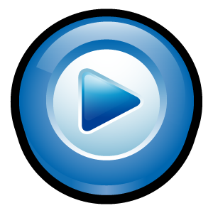 windows media player alternate windows media player的候补图标图片