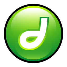 Dreamweaver 8中图标免费下载, Dreamweaver 8图标, PNG ICO, 图标之家