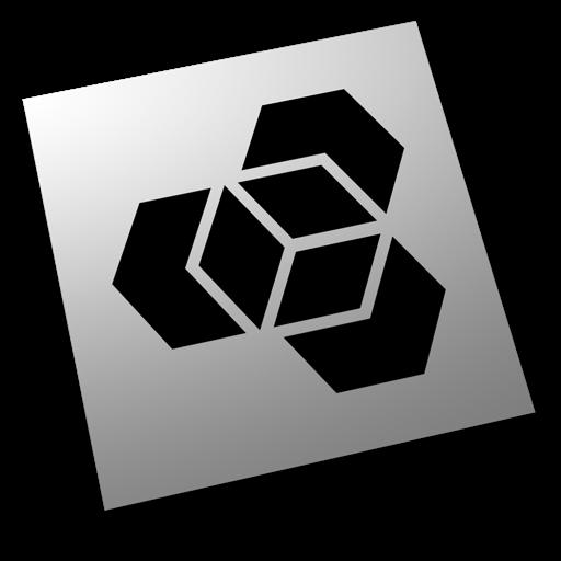 白色icon矢量图png