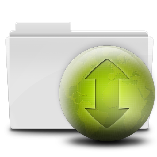 how to close utorrent on mac
