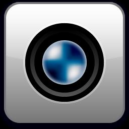 照相机图标免费下载, camera图标图片