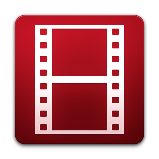 Flash video downloader - youtube hd download 4k - ca2b7
