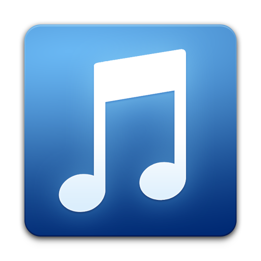 Itunes App Icon Png