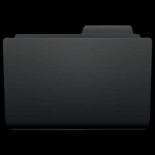 打开图标免费下载, Open图标, PNG ICO, 图标之家