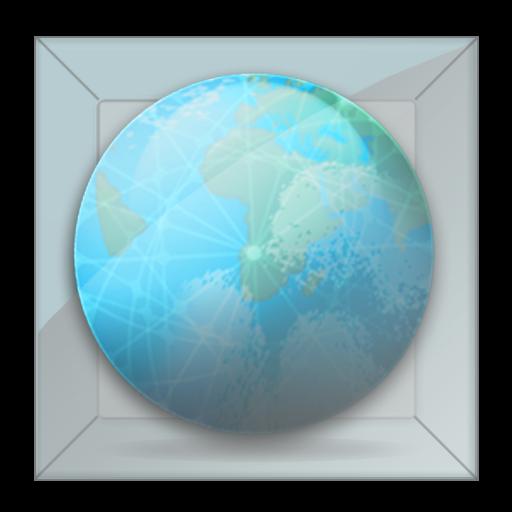 工具栏服务器在线图标免费下载, toolbar server 图标