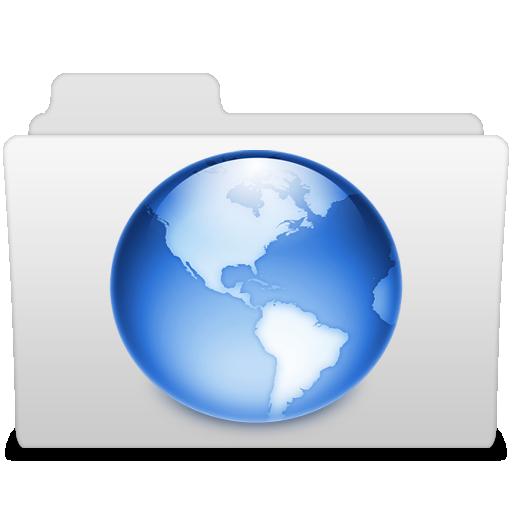 网站2 图标免费下载, sites 2图标, png ico, 图标之家