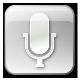 麦克风残疾人图标免费下载 Microphone Disabled图标 Png Ico 图标之家