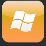 视窗图标免费下载, windows图标, png ico, 图标之家图片