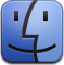 <a href=http://hubingsf.cn/wp-login.php>注册登录</a>