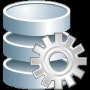 数据库的过程中图标免费下载, database process图标图片