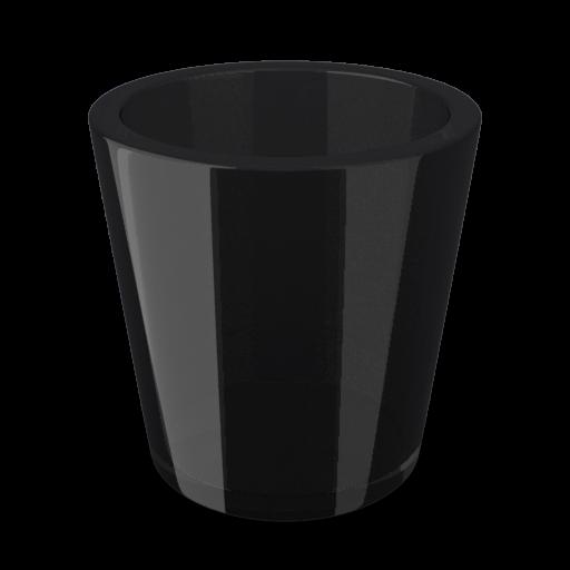 png图片素材 杯子