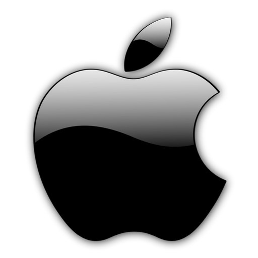 图标 蜜饯苹果图标 > black图标  收藏到网摘图片