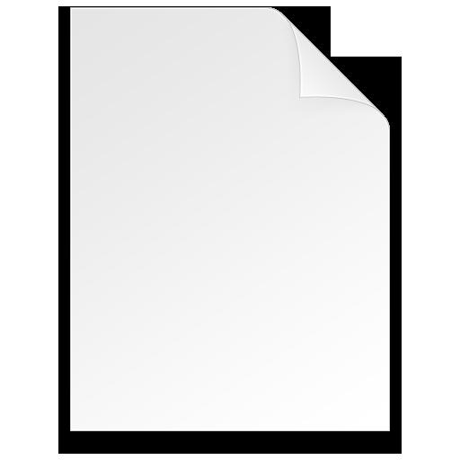 ppt 背景 背景图片 边框 模板 设计 矢量 矢量图 素材 相框 512_512