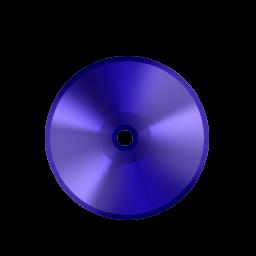 磁盘的dvd蓝光图标免费下载 Disk Dvd Blu图标 Png Ico 图标之家
