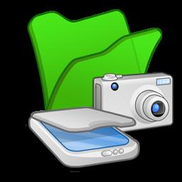 相机图标免费下载图片