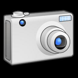 硬件相机图标免费下载图片