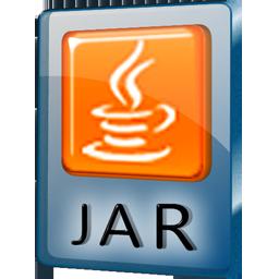 Open mobile Jar files on your pc | AmazeTricks