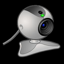 net/webcam/\