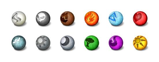 icns格式(苹果系统图标)